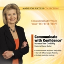Communicate with Confidence - eAudiobook