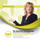 The Nonverbal Communicator - eAudiobook