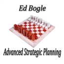 Advanced Strategic Planning - eAudiobook