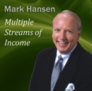 Multiple Streams of Income - eAudiobook