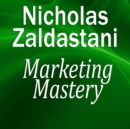 Marketing Mastery - eAudiobook