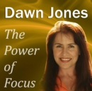 The Power of Focus - eAudiobook