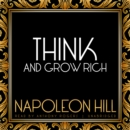 Think and Grow Rich - eAudiobook