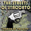 Streets of Staccato - eAudiobook