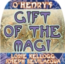 The Gift of the Magi - eAudiobook