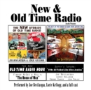 New & Old Time Radio - eAudiobook