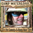 The Camp Waterlogg Chronicles 10 - eAudiobook
