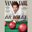 Vanity Fair: January 2015 Issue - eAudiobook