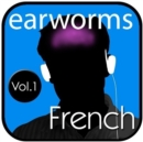 Rapid French, Vol. 1 - eAudiobook