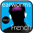 Rapid French, Vol. 2 - eAudiobook