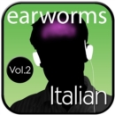 Rapid Italian, Vol. 2 - eAudiobook