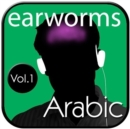 Rapid Arabic, Vol. 1 - eAudiobook