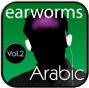 Rapid Arabic, Vol. 2 - eAudiobook