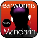 Rapid Mandarin, Vol. 2 - eAudiobook