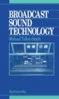 Broadcast Sound Technology - eBook