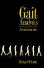 Gait Analysis : An Introduction - eBook