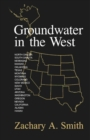 Groundwater in the West - eBook