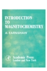 Introduction to Magnetochemistry - eBook
