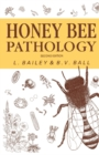 Honey Bee Pathology - eBook