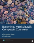 Becoming a Multiculturally Competent Counselor - eBook