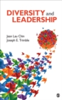 Diversity and Leadership - eBook