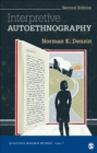 Interpretive Autoethnography - eBook