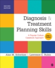 Diagnosis and Treatment Planning Skills : A Popular Culture Casebook Approach (DSM-5 Update) - eBook