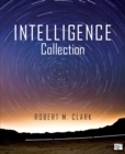 Intelligence Collection - eBook