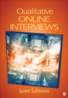 Qualitative Online Interviews : Strategies, Design, and Skills - eBook