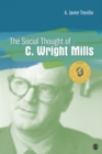 The Social Thought of C. Wright Mills - eBook