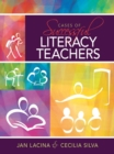 Cases of Successful Literacy Teachers - eBook