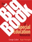 The Big Book of Special Education Resources - eBook