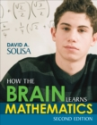 How the Brain Learns Mathematics - eBook