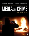 Media and Crime in the U.S. - Book