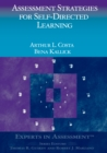 Assessment Strategies for Self-Directed Learning - eBook