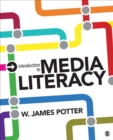 Introduction to Media Literacy - eBook