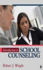 Introduction to School Counseling - eBook