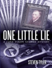 One Little Lie - eBook