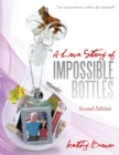 A Love Story of Impossible Bottles - eBook