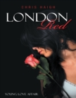 London Red - eBook