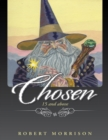 Chosen: 15 and Above - eBook