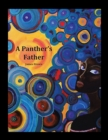 A Panther's Father - eBook