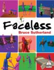 Faceless : The First Collection - eBook