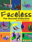 Faceless - The Second Collection : The Second Collection - eBook