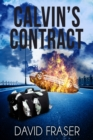 Calvin's Contract - eBook