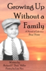 Growing Up Without a Family - eBook