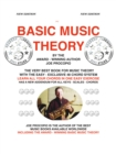 Basic Music Theory By Joe Procopio : The Only Award-Winning Music Theory Book Available Worldwide - eBook