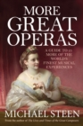 More Great Operas - eBook