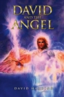 David and the Angel - eBook