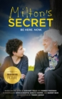 Milton's Secret - eBook